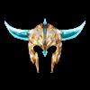 https://www.eldarya.fr/static/img/item/player/icon/d4304fabe96d336b893af986750ddab1.png