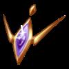 https://www.eldarya.fr/static/img/item/player/icon/d45a80a0d638561d99c79c44b58cc26d.png
