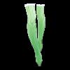 http://eldarya.fr/static/img/item/player//icon/d472d17113045c1a5c3564167ac6d97b~1410450940.png