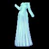 http://www.eldarya.fr/static/img/item/player//icon/d50793d6d24cc6e3ab5e42d1e8e7c192~1450262660.png