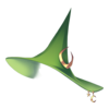 https://www.eldarya.fr/static/img/item/player/icon/d523541ae0db1add28a26883afd445fc.png