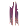 https://www.eldarya.fr/static/img/item/player/icon/d57bcf396afe4b6a01aafd34e6a14892.png