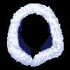 https://www.eldarya.fr/static/img/item/player/icon/d5847f2c1aba5d00dfadda5ec5490ae6.png