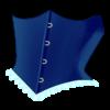 https://www.eldarya.fr/static/img/item/player/icon/d5f27c0e43aaba2801bcb0ba3ece436d.png