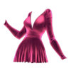 https://www.eldarya.fr/static/img/item/player/icon/d6279d26707ca53d701b84841ab5f057.png
