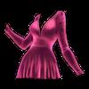 https://www.eldarya.fr/static/img/item/player//icon/d6279d26707ca53d701b84841ab5f057~1565683460.png