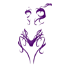 https://www.eldarya.fr/static/img/item/player/icon/d66d3404158498e62fb03fd37f829234.png