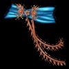 https://www.eldarya.fr/static/img/item/player/icon/d6fecb721add2cd61d376286e8bcf6ec~1579181440.png