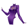 https://www.eldarya.fr/static/img/item/player/icon/d70186dd95c97ee5c3666d99a4d77a93.png