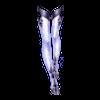 https://www.eldarya.fr/assets/img/item/player/icon/d744030b8b71d1122da207249182f75b.png