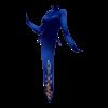 https://www.eldarya.fr/static/img/item/player/icon/d7498ee509355d176a8ba8b015dec0a3.png