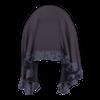 https://www.eldarya.fr/static/img/item/player/icon/d7700693f8b1111ef38fd25fdd6f8b89.png