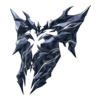 https://www.eldarya.fr/static/img/item/player/icon/d7757a604afe6ce7540dc7df485a358c.png
