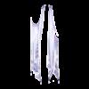 https://www.eldarya.fr/static/img/item/player/icon/d7cb88957b94159025a5b1370ced37fe.png