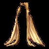 https://www.eldarya.fr/static/img/item/player/icon/d82319fe92c7ddf6166c5b0130a0615b.png