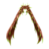 https://www.eldarya.fr/static/img/item/player/icon/d89bba3841f6925e3074e9a20dfca1b7.png