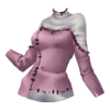 https://www.eldarya.fr/static/img/item/player/icon/d8e93880033fe69e319af2b68a1458a4.png