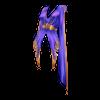 http://www.eldarya.fr/static/img/item/player/icon/d9b25d3e9ee270c1b008bf03228e56cc.png