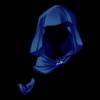 https://www.eldarya.fr/static/img/item/player/icon/d9be1a51b08985e76ad6e86e2c803b6b.png