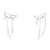 https://www.eldarya.fr/static/img/item/player//icon/da5a80c189b3eef5b633b50a4fe96b84~1539786347.png