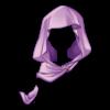 https://www.eldarya.fr/static/img/item/player/icon/da9e7e498679b7e741960b74b17c1e7b.png