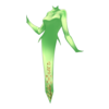 https://www.eldarya.fr/static/img/item/player/icon/db6e2f01f0629b3e104adf223494d294.png