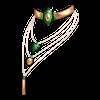 https://www.eldarya.fr/static/img/item/player//icon/db8dde5eb95eb1f5ad47331e42e607d5~1565687514.png