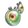 https://www.eldarya.fr/static/img/item/player/icon/dc167b5d296cafde54157c1f10e66284.png