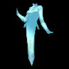 https://www.eldarya.fr/static/img/item/player/icon/dc518e17f44d49b82deaf20b845f3196.png