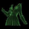 https://www.eldarya.fr/static/img/item/player/icon/dc5d12cdffeb2027b02b318e5c6043d4~1565683476.png