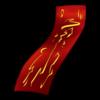 https://www.eldarya.fr/static/img/item/player/icon/dc6354f3759477286d9c4ed103a23b4d.png