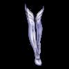 http://eldarya.fr/static/img/item/player//icon/dcfc6dc6a41b91f5753028b6b9b1d938~1496415106.png