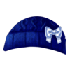 https://www.eldarya.fr/static/img/item/player/icon/dd98530cacf02bf86c955ed4239bdd2d.png