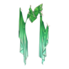 https://www.eldarya.fr/static/img/item/player/icon/ddd29aaa5c46b50ce667ad5a6a5e3041.png