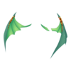 https://www.eldarya.fr/assets/img/item/player/icon/dde135c1cdd0a4dac26d83becfe8ad79.png
