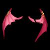 https://www.eldarya.fr/static/img/item/player/icon/de15c0d7256dd5b1acc663f8ae3556cd.png