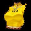 https://www.eldarya.fr/assets/img/item/player/icon/de94ad360c4c3c2c56d2cab57d8c921a~1581350976.png