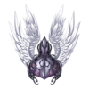 https://www.eldarya.fr/static/img/item/player/icon/deb824c4486ce88134e2f76b008d75f7.png