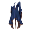 https://www.eldarya.fr/static/img/item/player/icon/ded28a3085123cac0fbeb02e8b1a60cd.png