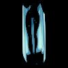 https://www.eldarya.fr/static/img/item/player/icon/df2c186ce0bd36616d4ea9a955f5f609.png