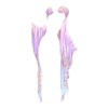 //www.eldarya.fr/static/img/item/player//icon/dff6ce03ee3c929d5d7eb33604ccb736~1496761690.png