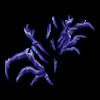 https://www.eldarya.fr/static/img/item/player/icon/e07f3e459b134e2a49203343832614dd.png
