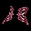 https://www.eldarya.fr/static/img/item/player/icon/e08699b5094c2436237c35130a4b5302.png