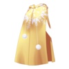 https://www.eldarya.fr/static/img/item/player/icon/e0a553766170325c3c94873bcda99121.png
