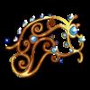 https://www.eldarya.fr/static/img/item/player/icon/e102ae017b83a81942ca0dad04642164.png