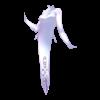 https://www.eldarya.fr/assets/img/item/player/icon/e13c30138f79f9ec58d7f39f9d8ec21d.png