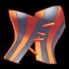 https://www.eldarya.fr/static/img/item/player/icon/e165ff39fecd3b4eb0f82d540bb53945.png