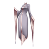 https://www.eldarya.fr/static/img/item/player/icon/e18417e6ab2dc2d5bea70ee05cd0f836.png