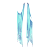 https://www.eldarya.fr/static/img/item/player/icon/e296aea3869a8179071e23e6b6f25be1.png