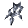 https://www.eldarya.fr/static/img/item/player/icon/e2a4badfffb93c9009c76aa40faec58f~1544027044.png